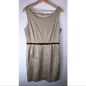 Womens Kate Spade Of New York Dress Size 12